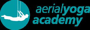 aerial yoga academy