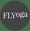 FLYoga