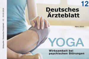 www.yoga-leben-inspiration.de-Bild-Deutsches-Ärtzeblatt-12-25.03.2016-Yoga-Wirksamkeit-bei-psychischen-Störungen-Beitrag-15.04.2016.1-1080x720