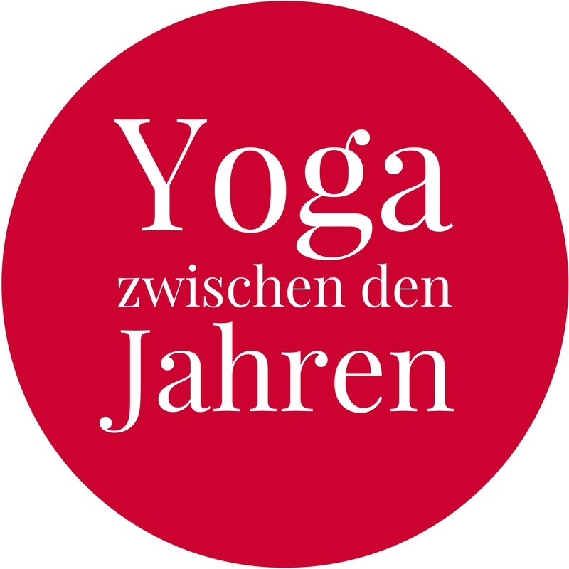 Yoga zwischen den Jahren