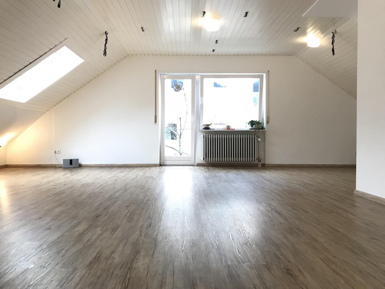 FLYoga, Yoga in Heidelberg-Handschuhsheim