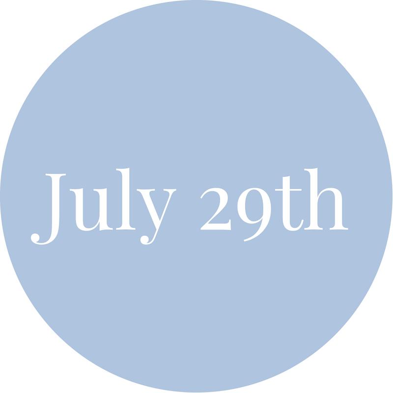 air july29