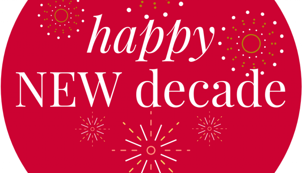 happy new decade, FLYoga